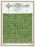Bogus Brook Township, Mille Lacs County 1914